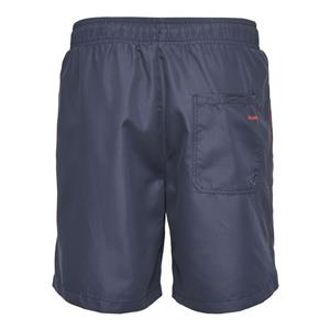 Chuck shorts-101297