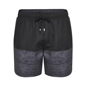 Yale shorts-117847