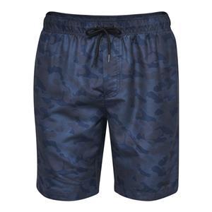Park shorts-105016
