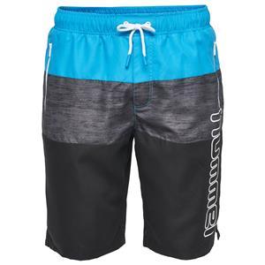 Driver shorts-102854