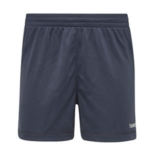 Reflector poly shorts sp-105100