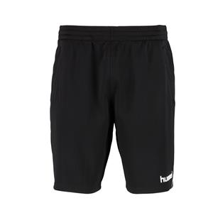 Auth. charge training shorts-101027