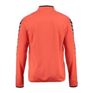 Auth. charge training sweat-101036