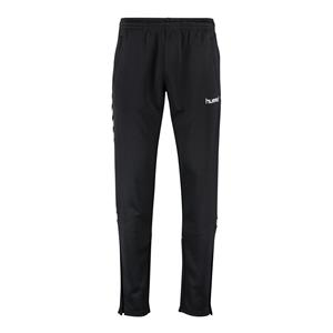 Auth. charge poly pants-100837