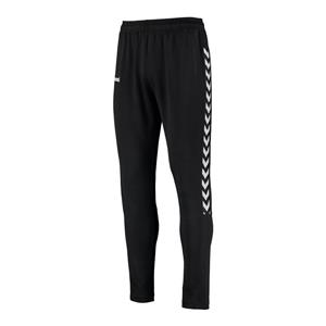 Auth. charge football pants-100792