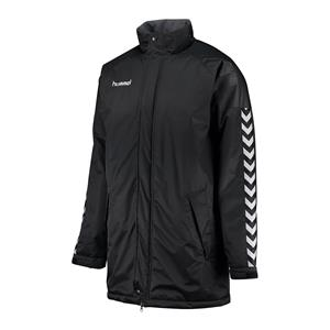 Auth. charge stadion jacket-112030