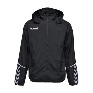 Auth. charge functional jacket-110970