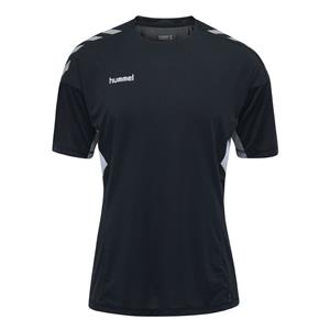 Tech move jersey s/s-117539