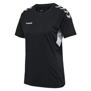 Tech move jersey woman-117545