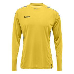 Tech move jersey-106098