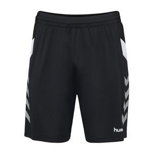 Tech move poly shorts-117568