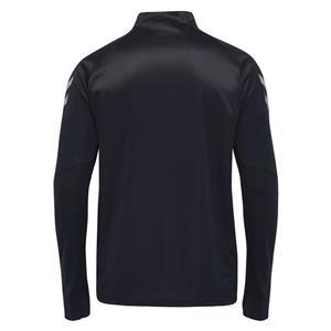 Bluza rozpinana sportowa...