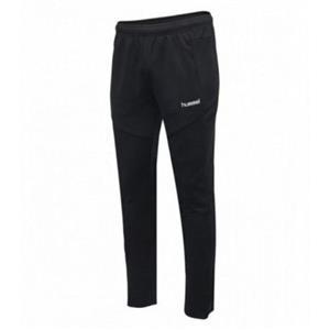 Tech move poly pants-117731