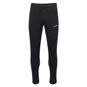 Tech move football pants-117766