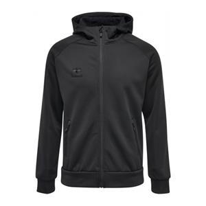 Hmladam zip hood-115220