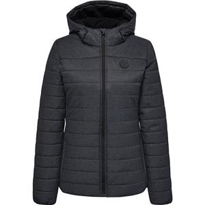 Hmlheather jacket-111863