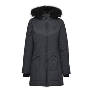 Hmlfiona coat-103560