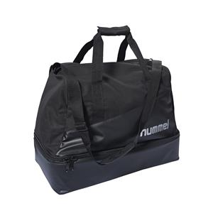 Authentic charge soccer bag-109519