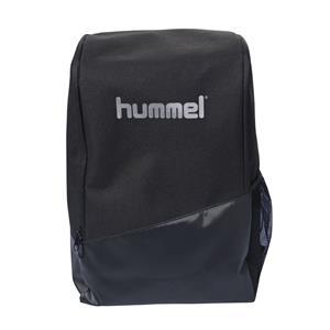Plecak sportowy Hummel Authentic Charge-106510