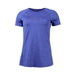 T-shirt damski Hummel Nialda-106553