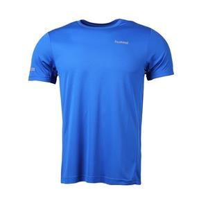 T-shirt męski Hummel Eltan-106551