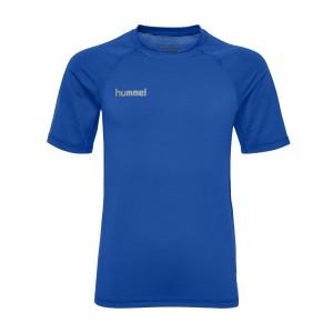 Koszulka męska termoaktywna...