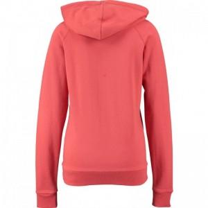 Classic bee womens hoodie-101545