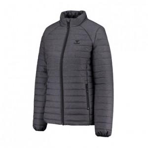Classic bee wo feng jacket
