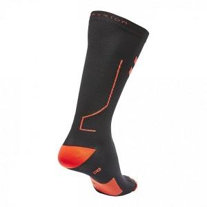 Compression sock-112408